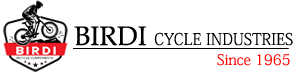 birdi cycles industries